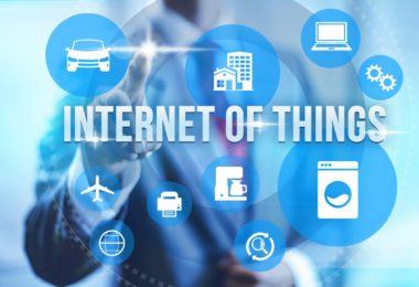 Internet Of Things Image 1