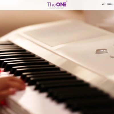 The One Smart Piano Image 1
