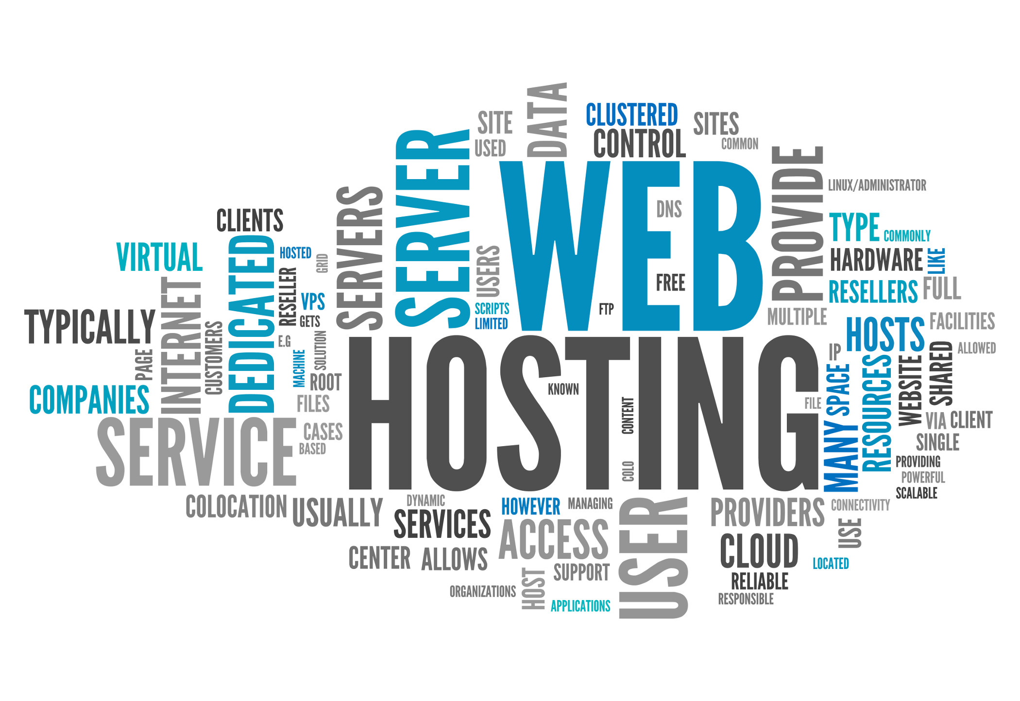 Image result for Web Hosting Istock