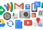 Google Services Image 1
