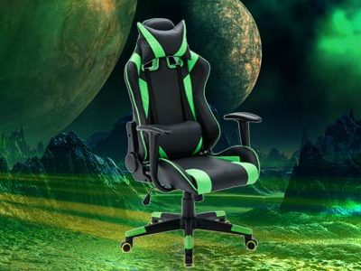 Sunmae Gaming Chair