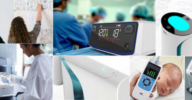 Medical Devices Image 1