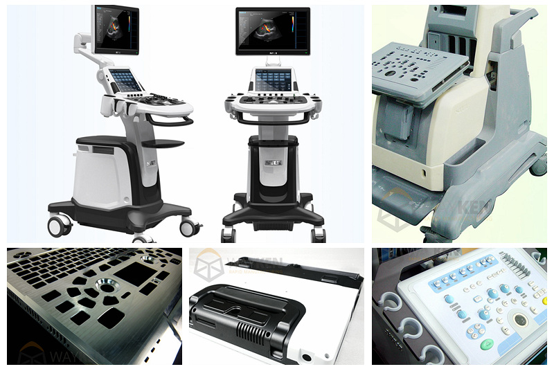 Medical Devices Image 4