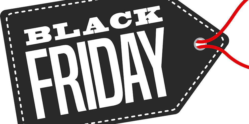 Black Friday Web Hosting Deals You Need To Know About Techdissected