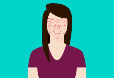 Face Recognition Image 1