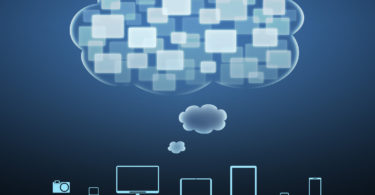 Cloud Storage Image 3