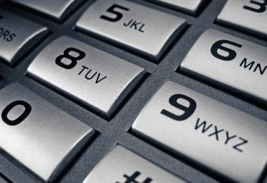 Call Tracking Numbers