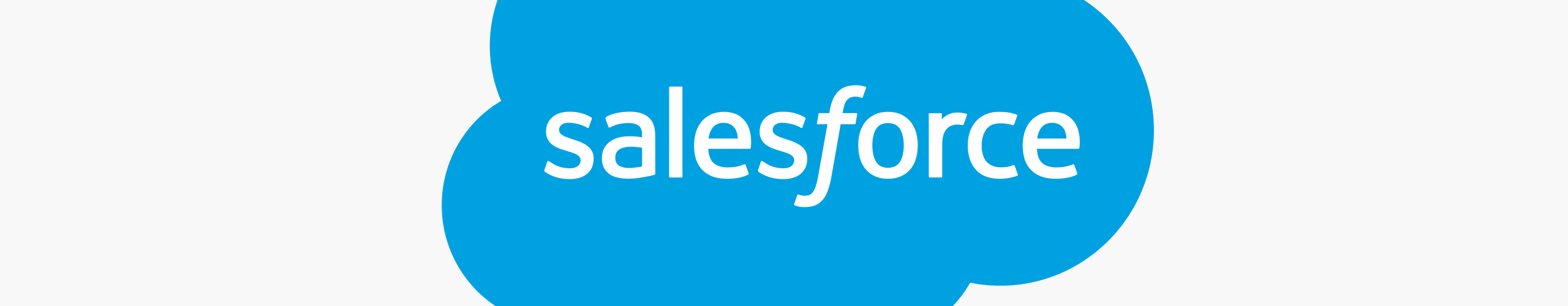Salesforce Image 1